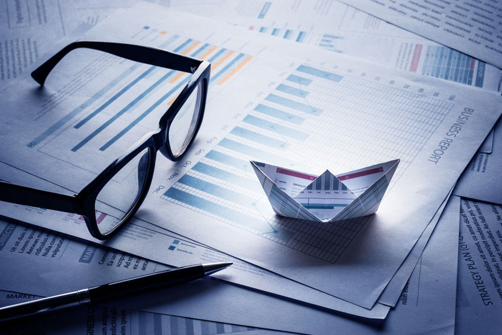 Vessel Boat Registration and Information - California
