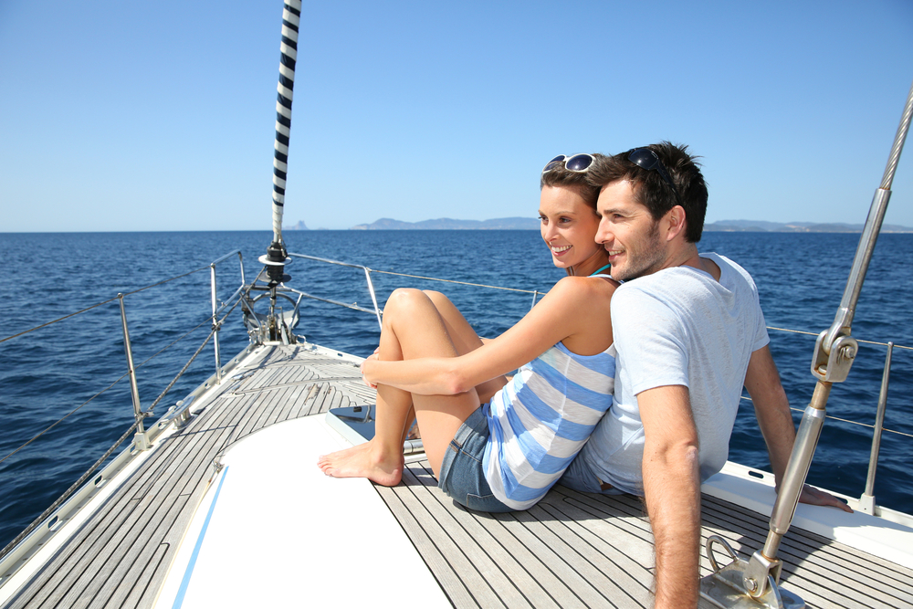 how to access pleasure craft license online
