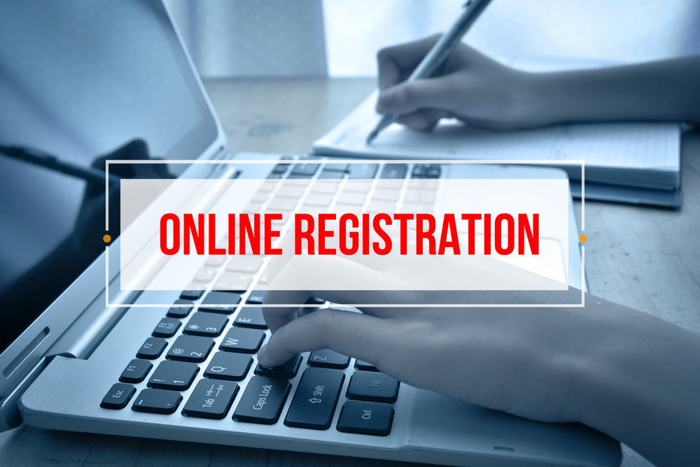 obtaining the right canadian registry certificate