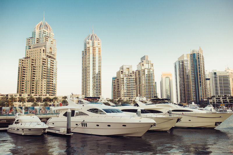 Dealing with Transport Canada for Boat Registration1