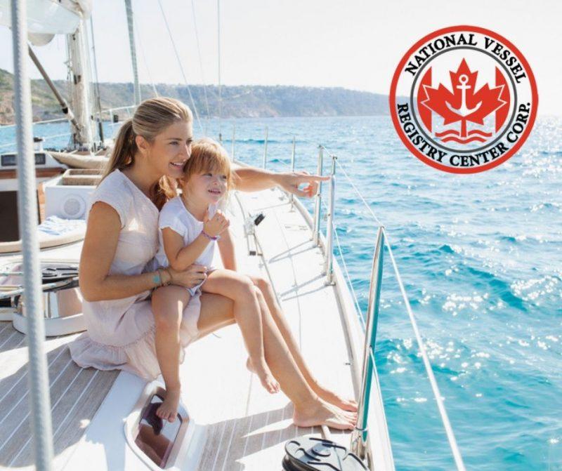 vessel registry fees