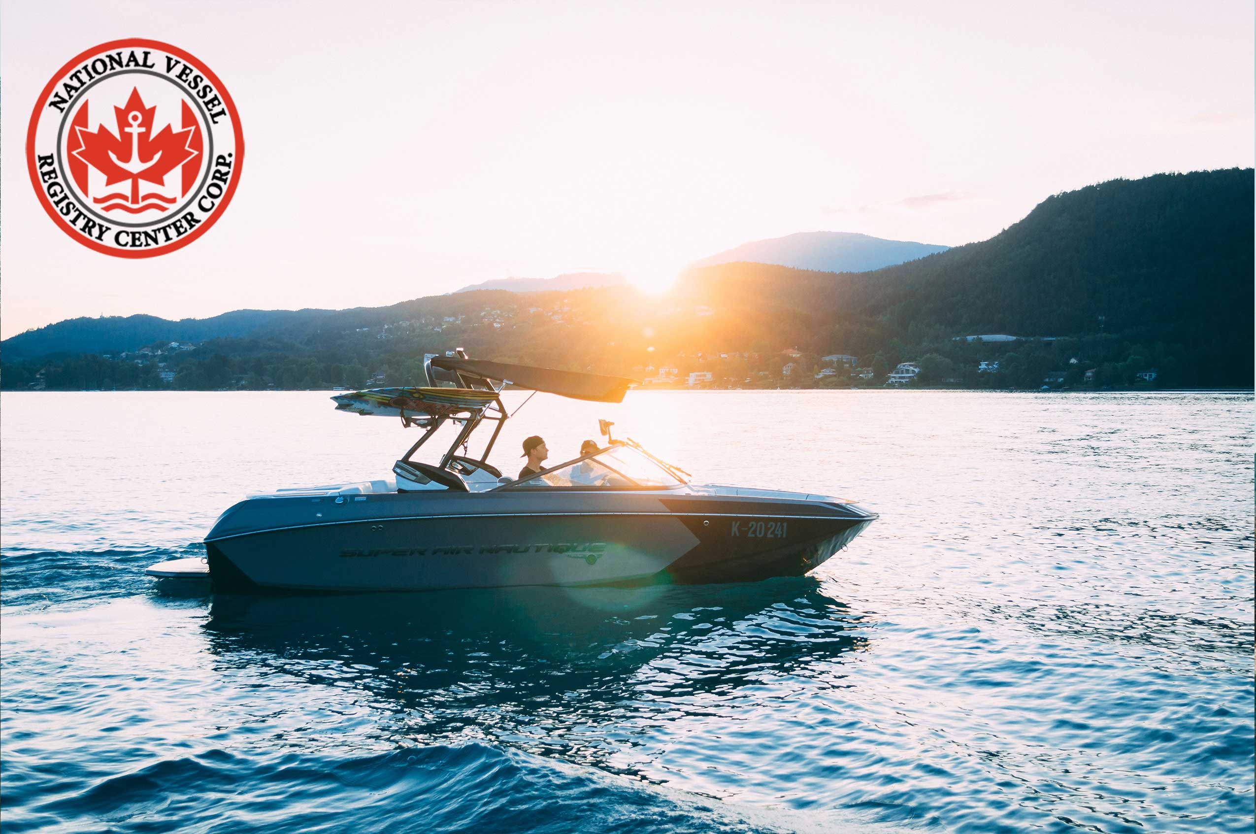 Getting a Pleasure Craft License: The Pleasure of Peace of Mind