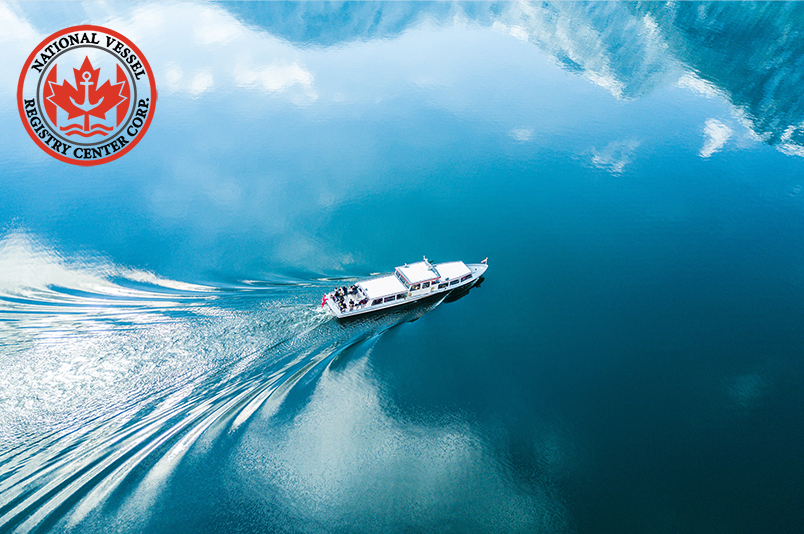 Should You Get a Transport Canada Boat License or Registration