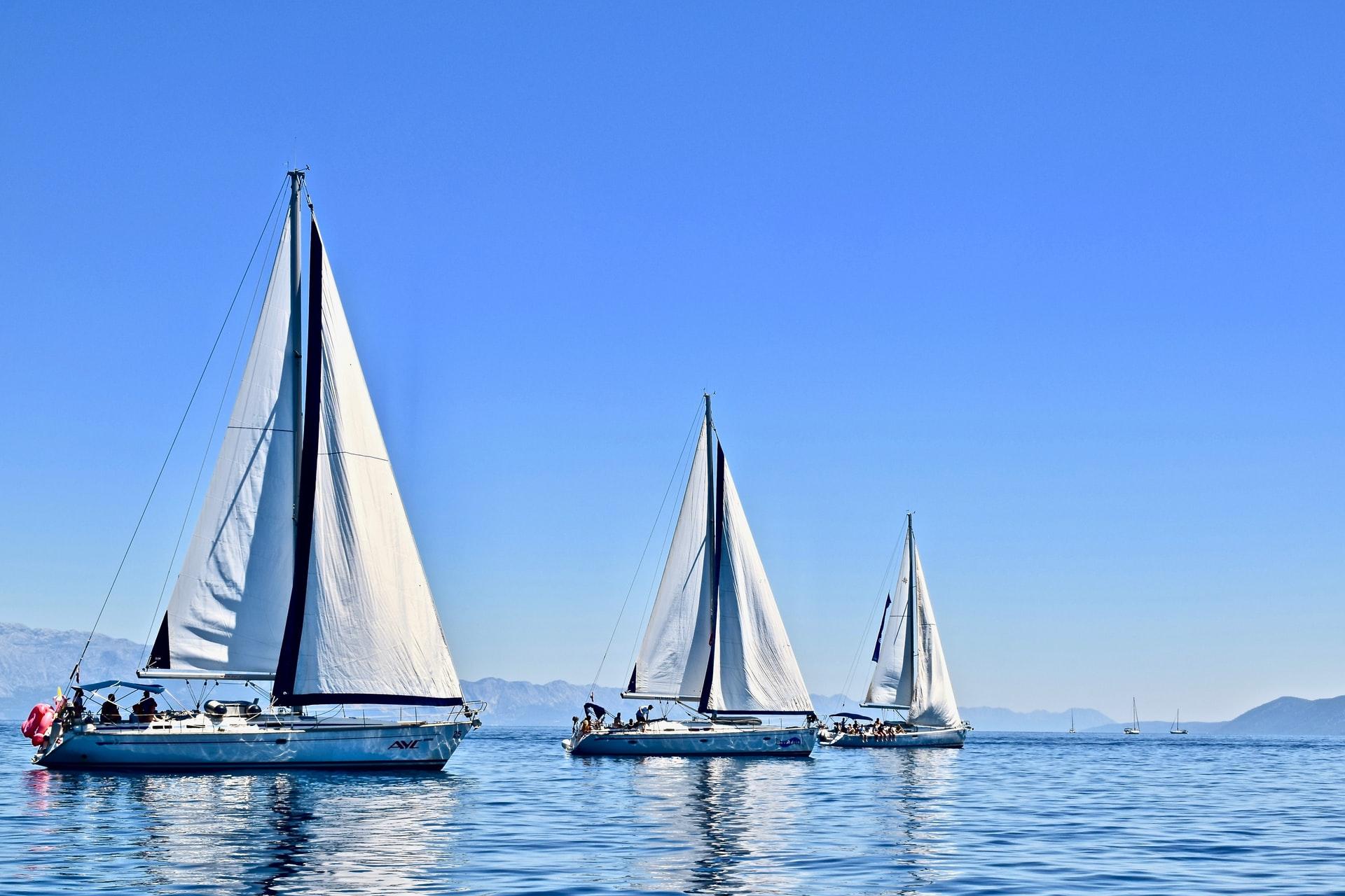 Federal Boat Registration