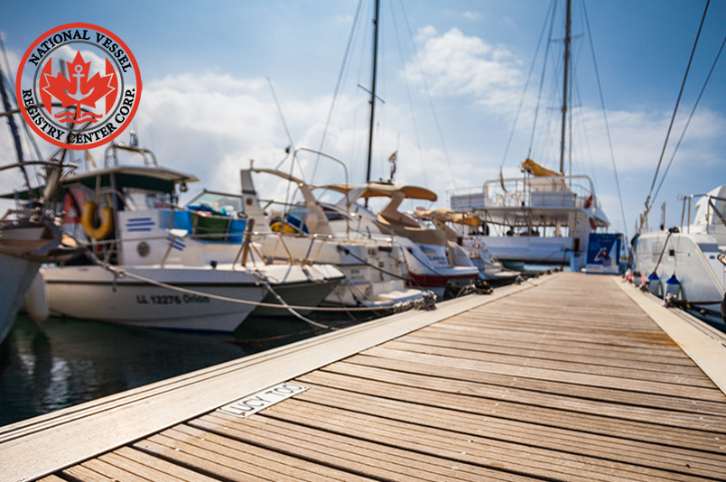 How to Register a Boat in Canada? – A Quick Guide to the Process