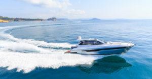 boat ownership in Ontario