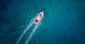 Canada boat registration
