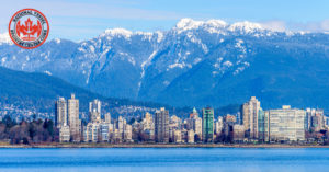 How to Register a Foreign Vessel in Canada