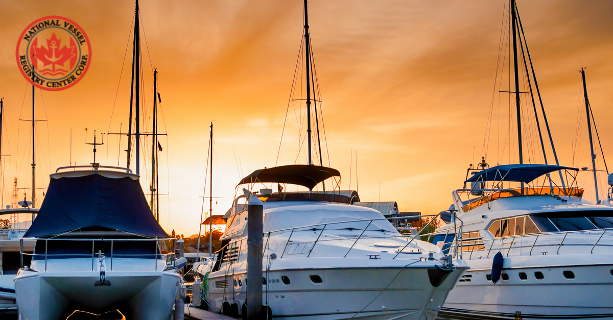 Here's What to Do in Case You Lost Boat Ownership in Ontario