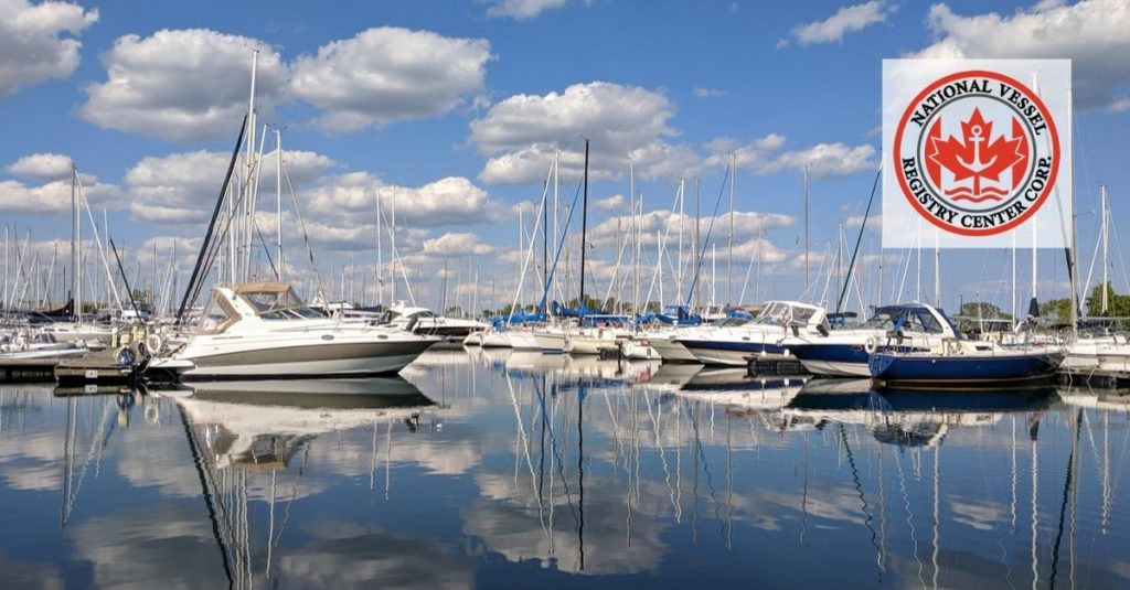 Buying a Used Boat in Ontario