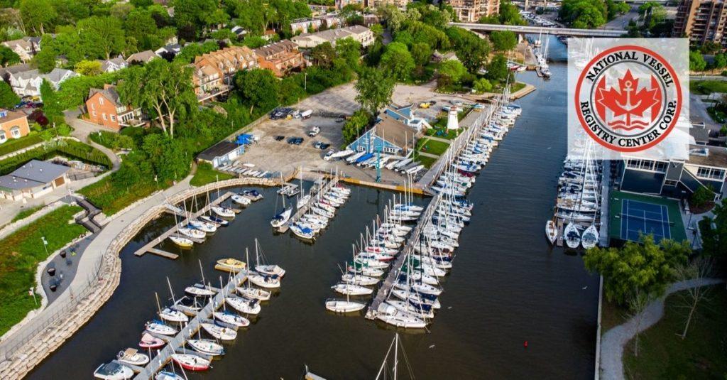 Manitoba Boat Registration