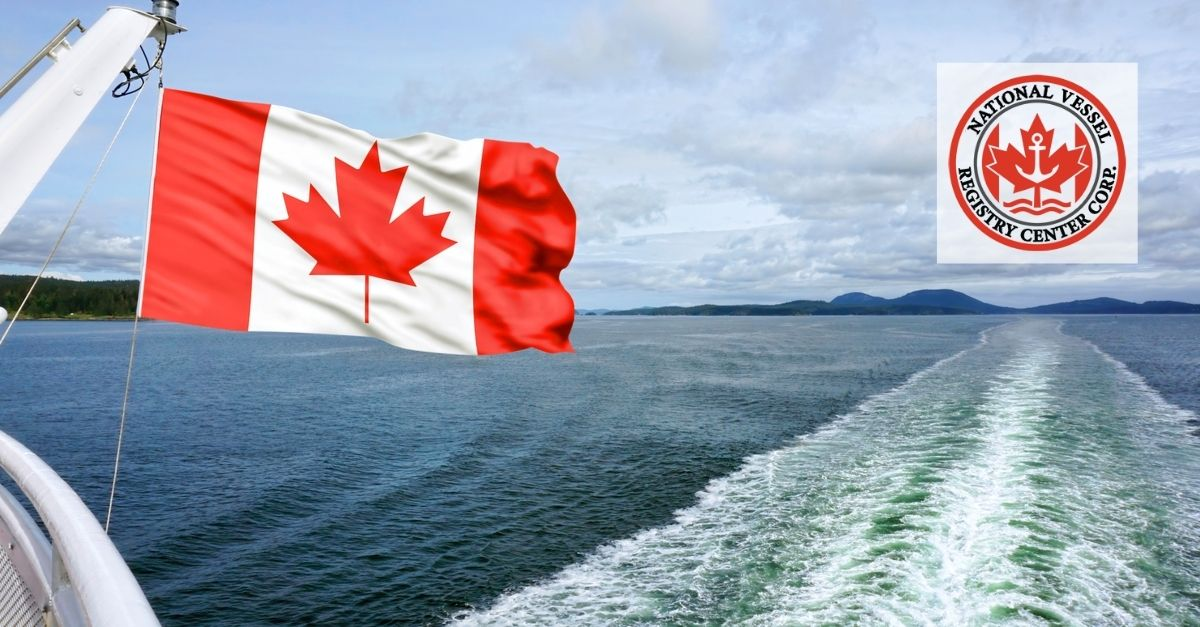 Clearing Up Doubts You Might Have About a Pleasure Craft License Transfer