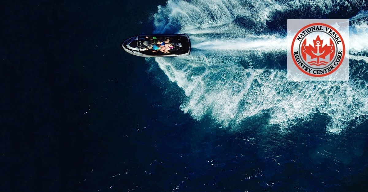 How to Register a SeaDoo in Alberta (and Other Qs Answered)
