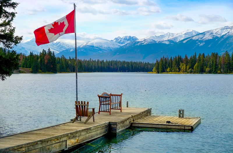 do I need to register my boat in Alberta