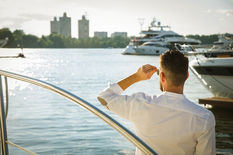 Switching Boat Ownership in Ontario Depending on Your Circumstances
